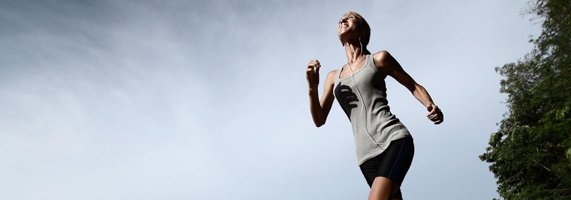 Sport und Fitnessblogs am Sonntag, 24.11.2013