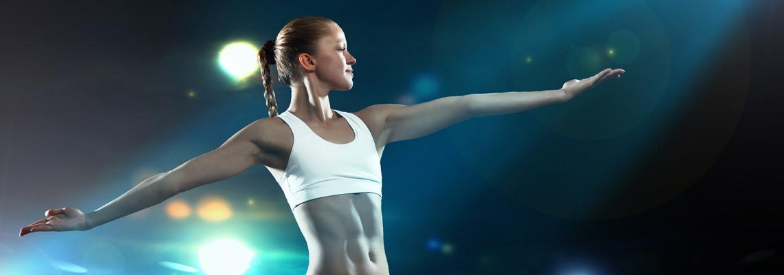 Motivation: Was ist Dein Erfolg?