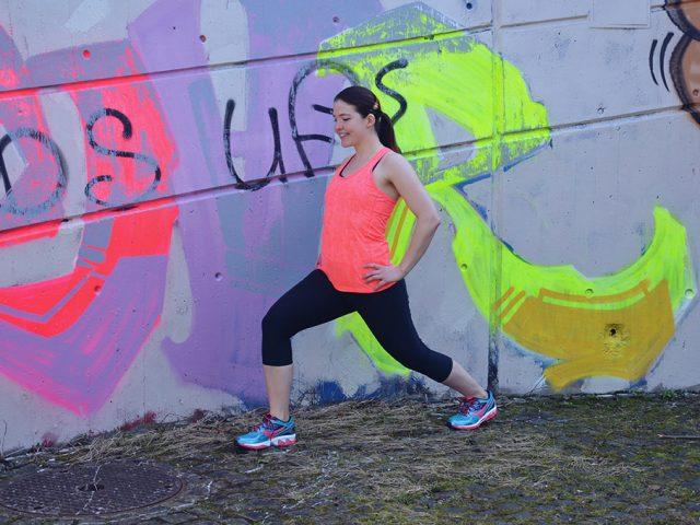 Garantiertes Training – wie Du mehr Zeit für Dein Workout schaffst