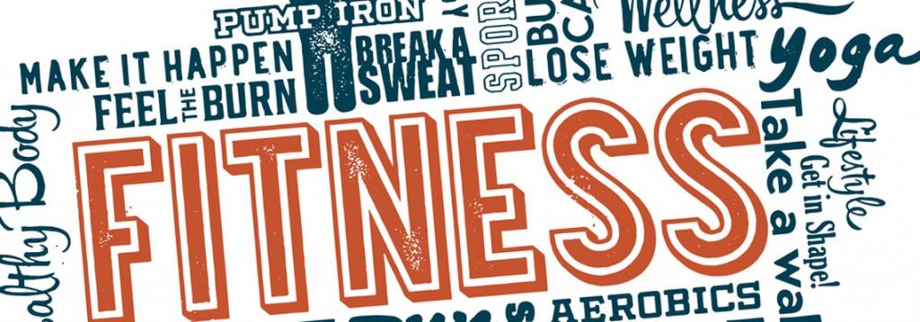 fitness sprüche englisch Sehr Fitness SprüChe Englisch @BP44   Startupjobsfa fitness sprüche englisch