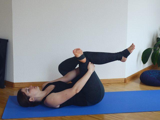 Übungen um Sportverletzungen dramatisch zu reduzieren