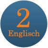 engilsch2