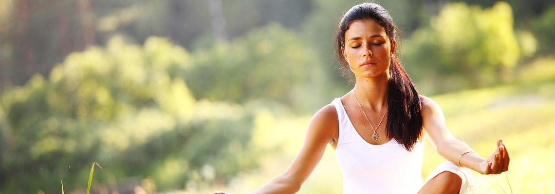 Serie: Glückliche Psyche – wie Dir Meditation helfen kann
