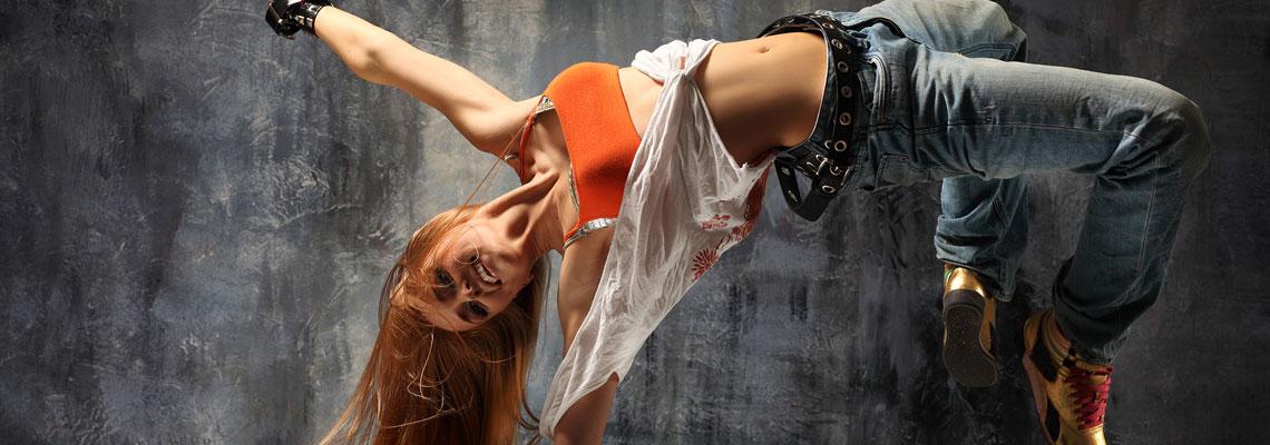 Gewinnspiel: Tanz-DVDs von Julianne Hough