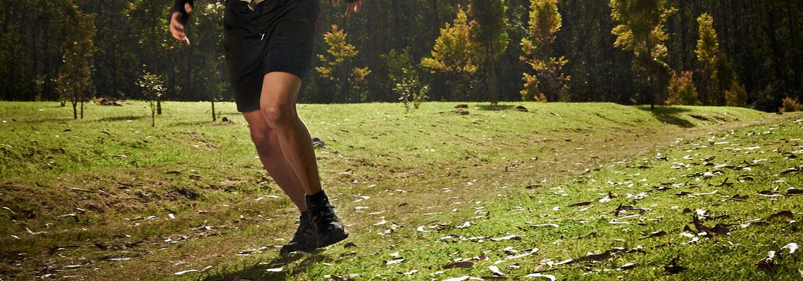 Sport und Fitnessblogs am Montag, 09.06.2014