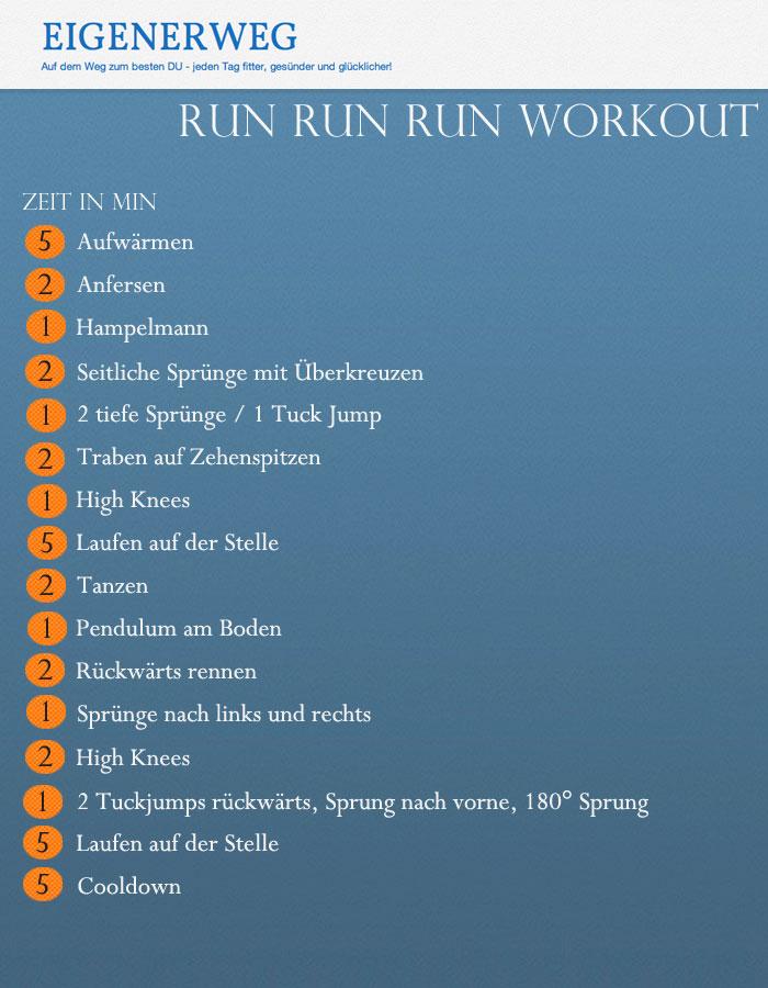 runrunrunworkout