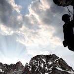 climbslide