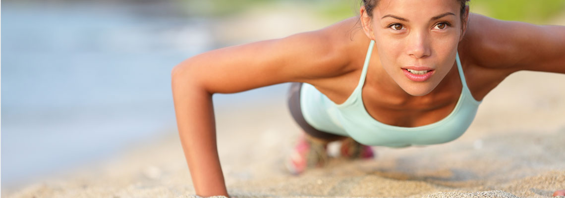 Sport und Fitnessblogs am Sonntag, 17.11.2013