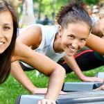 fitnessdvd