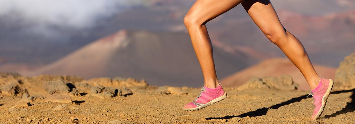 Sport und Fitnessblogs am Sonntag, 22.12.2013