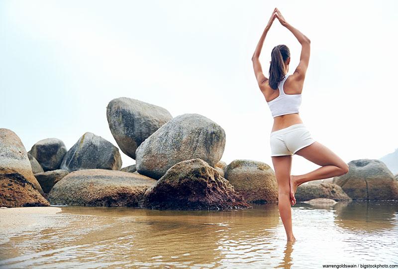 yogaliebeklein