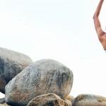 yogaliebeslide