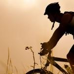 bikeslide