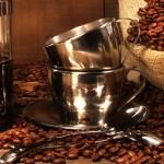 kaffeeslide