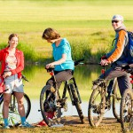 velofahrerslide