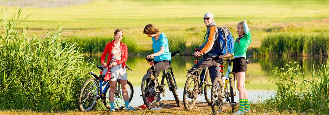 Sport und Fitnessblogs am Sonntag, 22.06.2014