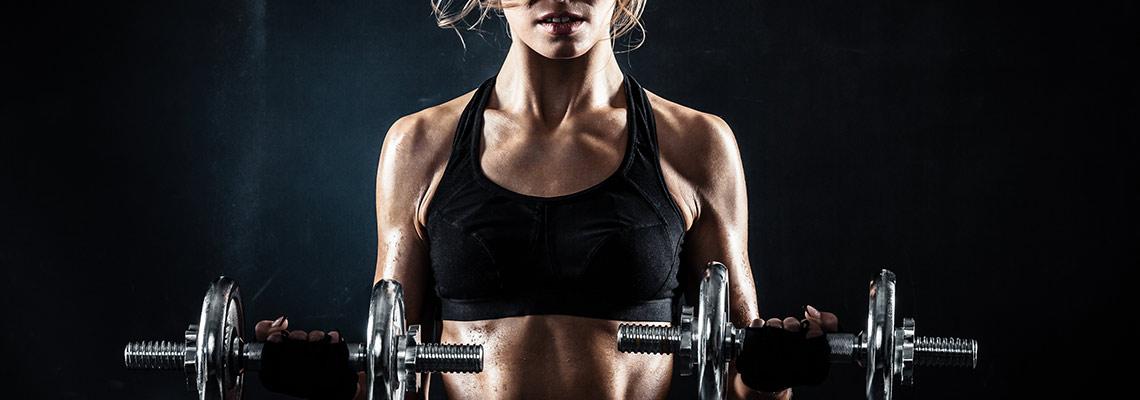Sport und Fitnessblogs am Sonntag, 06.07.2014