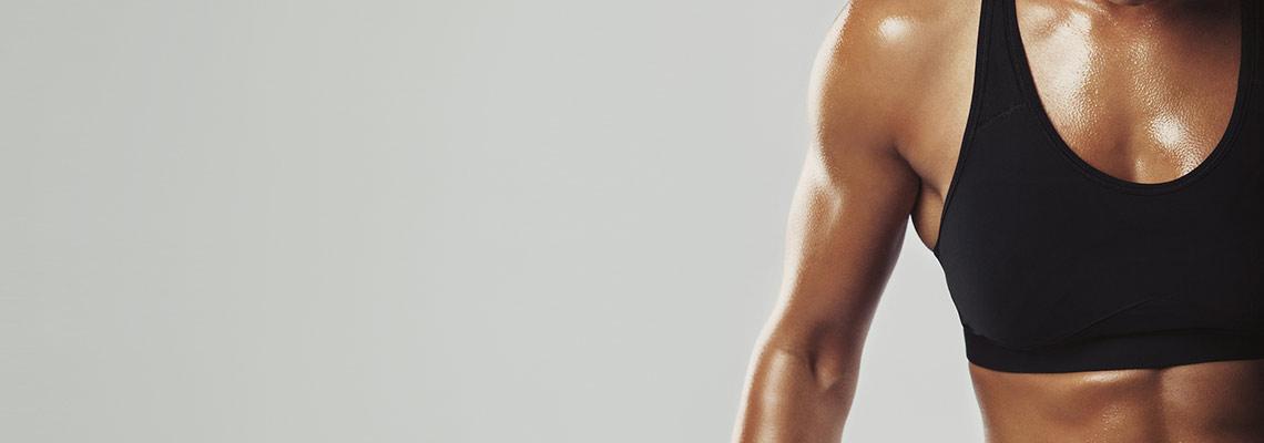 Sport und Fitnessblogs am Sonntag, 27.07.2014