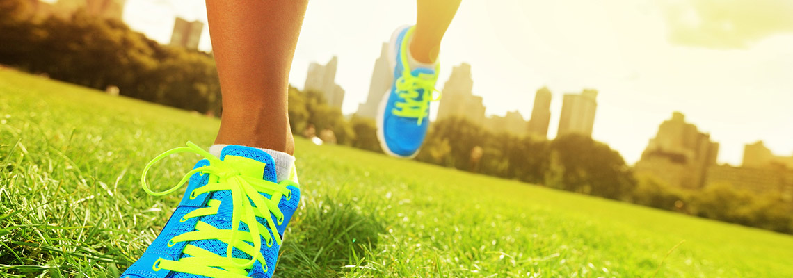 Sport und Fitnessblogs am Sonntag, 17.08.2014