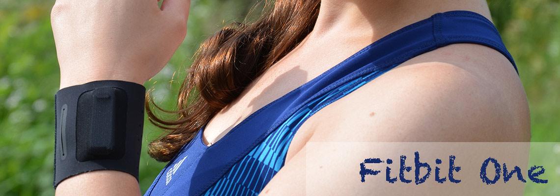 Die Testwoche: Fitbit One