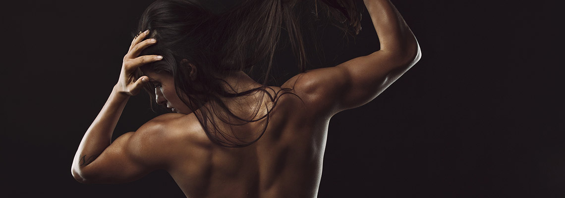 35 Methoden, um den Kampf gegen die letzten Kilos zu gewinnen