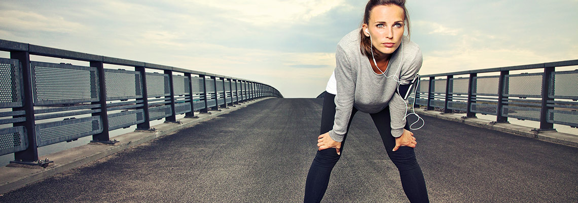 Sport und Fitnessblogs am Sonntag, 10.08.2014