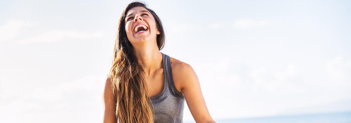 Glückliche Psyche: Wie Du Deine Zeit in den Griff bekommst
