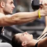 fitnessgeschichtenslide