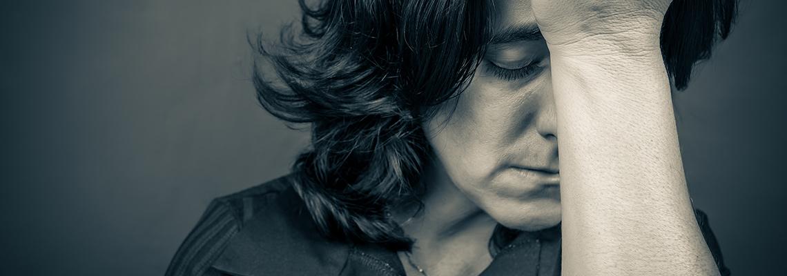 Schmerzarten und ihre Behandlung: Wie sich Schmerzen richtig zuordnen lassen