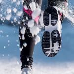 winterlaufslide