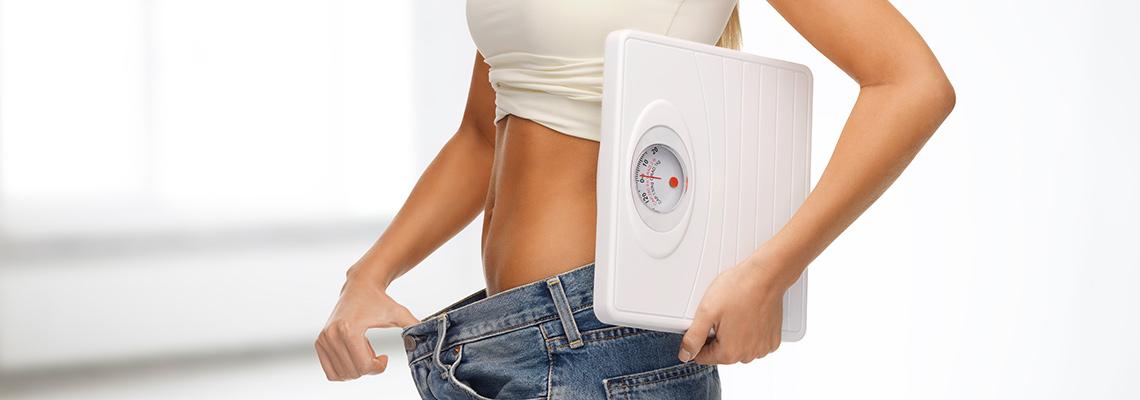 Plauderei am Freitag: Sag mir nicht, dass ich dick bin