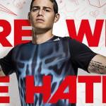Adidas-Haters_5slide