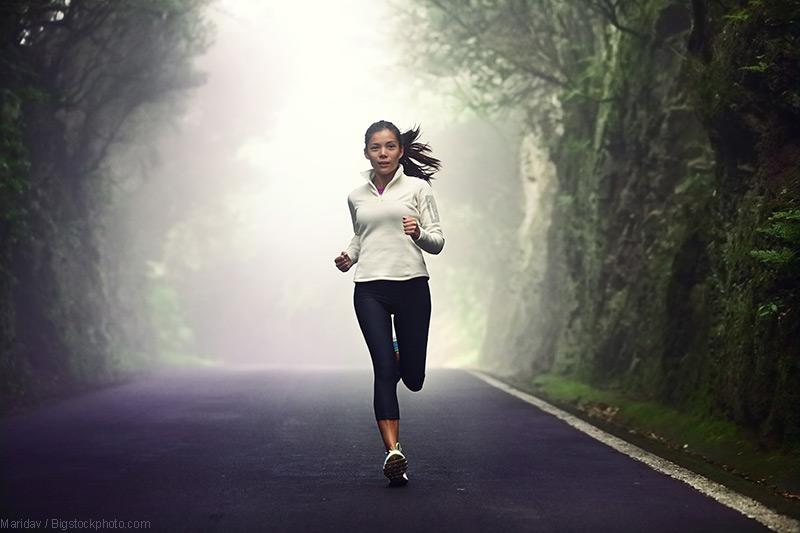 runningwintersmall