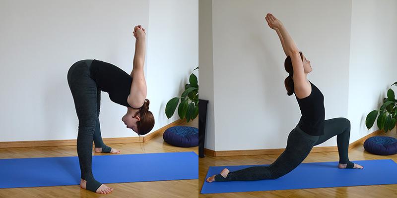 yogauebungen2