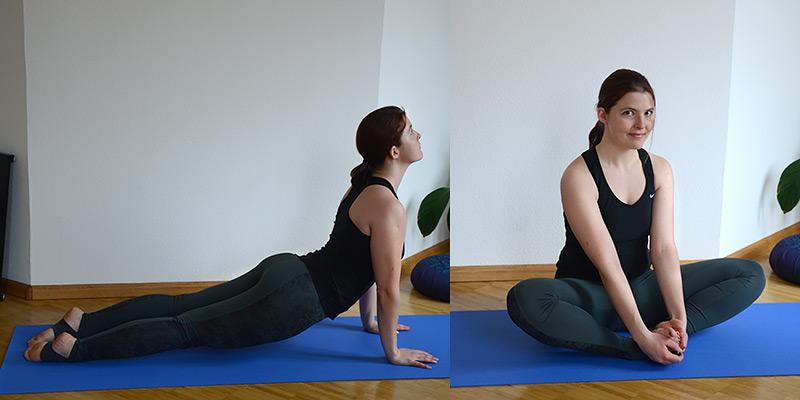 yogauebungen3