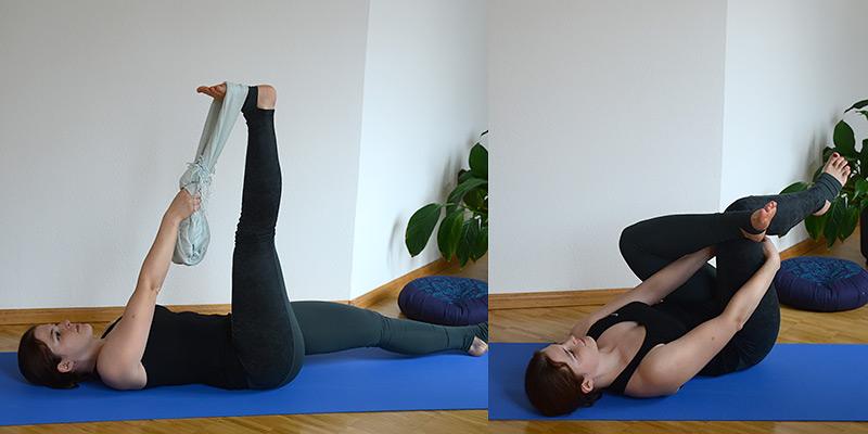 yogauebungen4