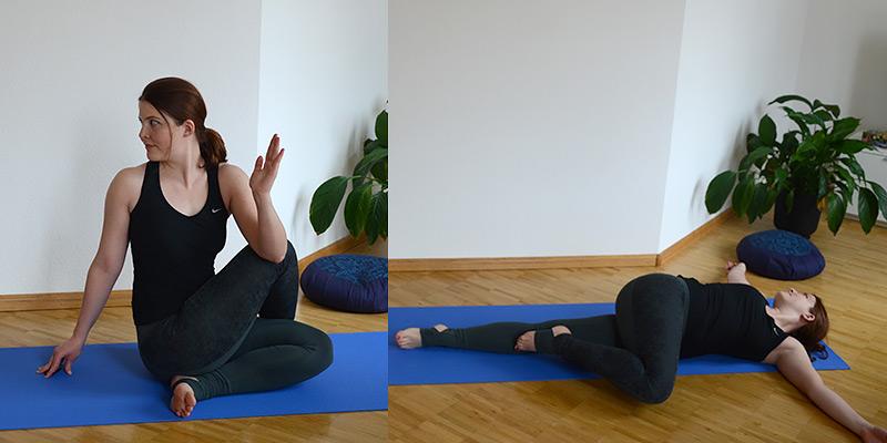 yogauebungen5