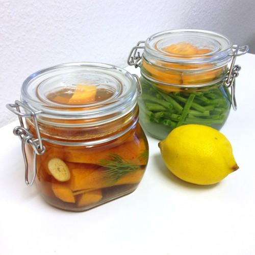 ferment2