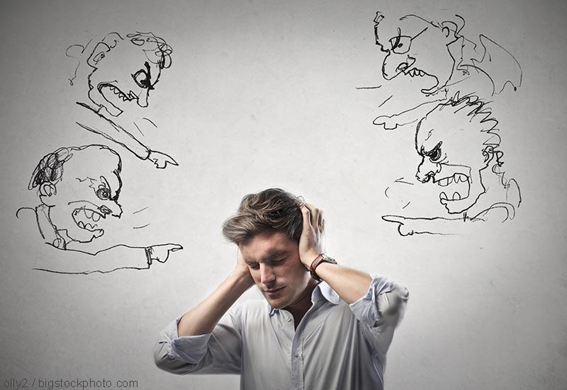 Endlich stressfrei! 5 effektive Methoden für innere Ruhe und Ausgeglichenheit