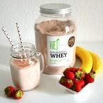 Hej_protein