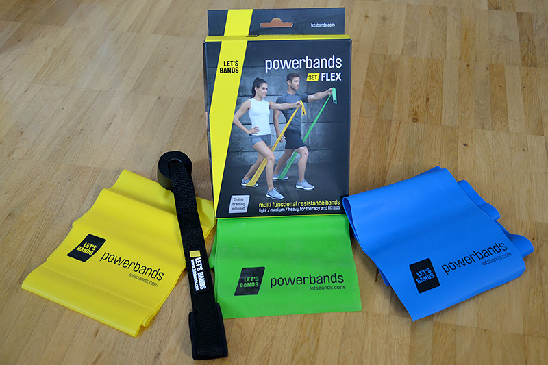 powerbands1