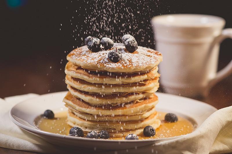 pancakes-mikey-boyle