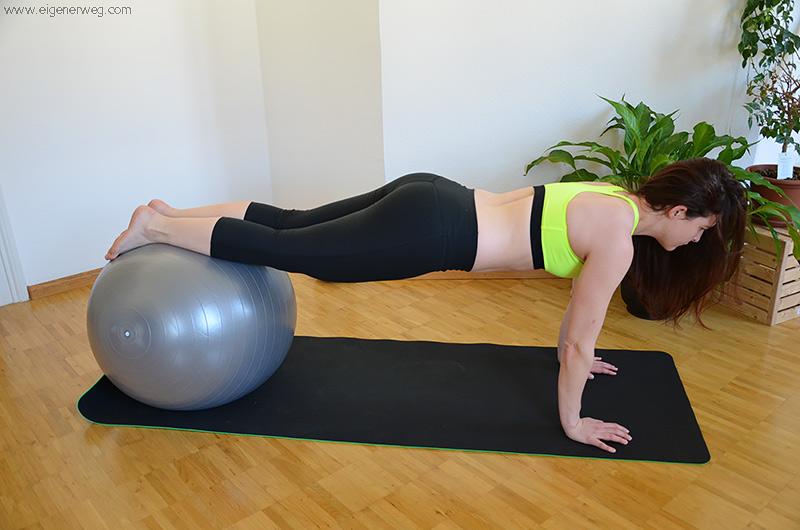 Fitnessball2