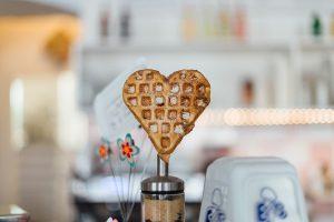 Valentinstag: Selbstliebe – aber richtig!