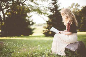 read-ben-white