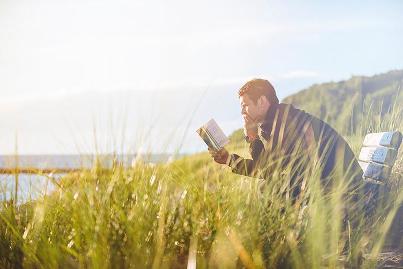 Die Buchwoche: Fit fürs Spartan Race