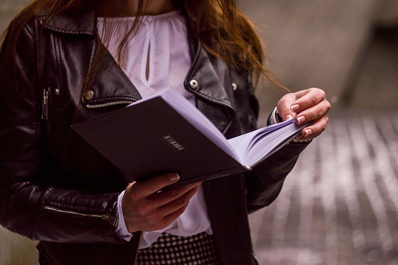 Die Buchwoche: Functional Training für Frauen