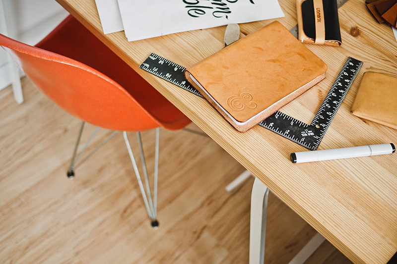 Gesund und fit trotz Bürojob