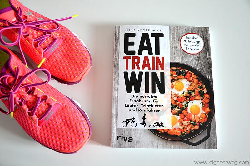 Eattrainwin1