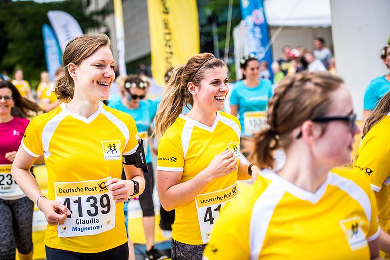 Ladies-Run-Koeln-2016-109_klein